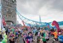 Elita Virgin London Maratonu 2020