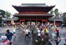 Tokio Maraton zmienia termin w roku 2021