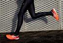 ASICS z najnowszą premierą biegową. METASPEED Edge stworzony do bicia rekordów życiowych
